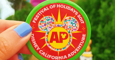AP Holiday17 Button