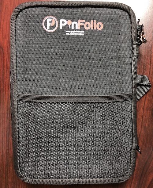 DPB Pinfolio Back