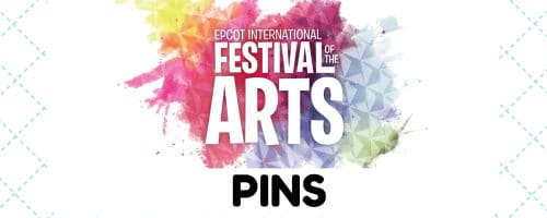 artsfestival