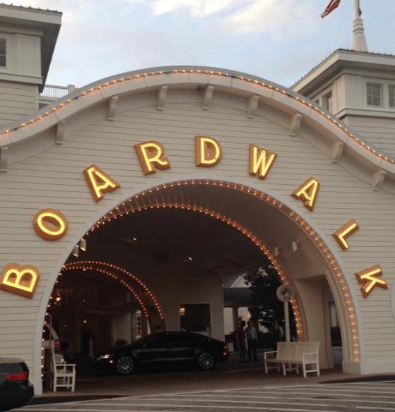 Saving Money With Disney Vacation Club Resales