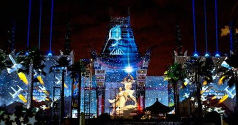 11_Star-Wars-Galactic-Spectacular_Disney-620x330
