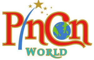 PinCon World