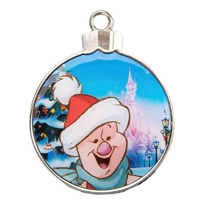 Disney Pin Advent Calendar - Piglet Pin