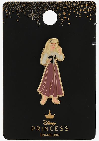 Briar Rose BoxLunch Disney Pin