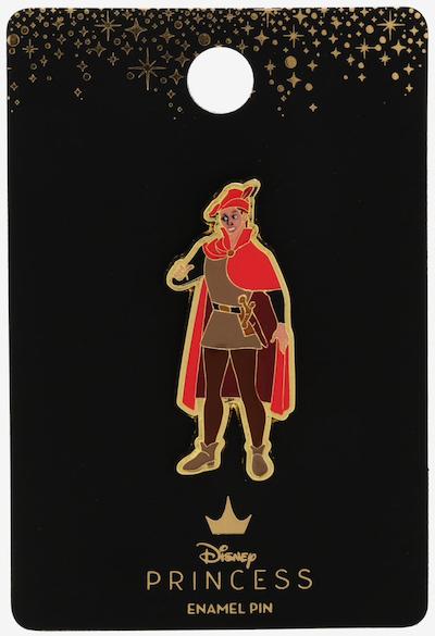 Prince Phillip BoxLunch Disney Pin