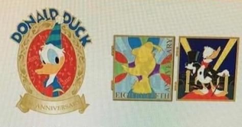 June 2019 WDI Pins