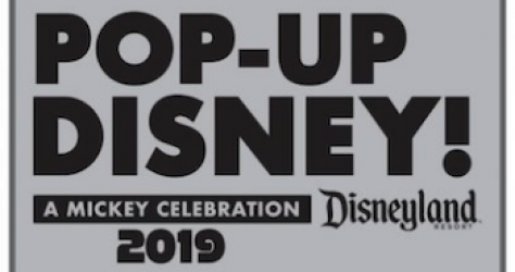 Pop-Up-Disney-2019-Logo