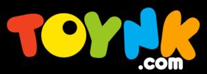 Toynk