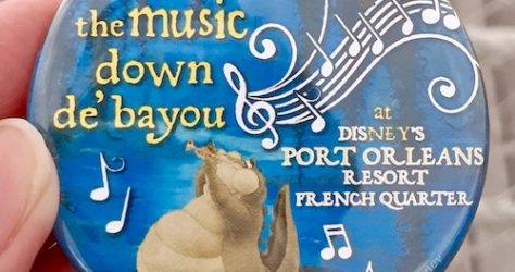 Disneys-Port-Orleans-French-Quarter-2019-Scavenger-Hunt-Button