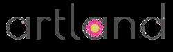 artland_logo_250x