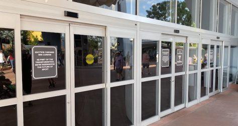 Epcot Camera Center Closes copy