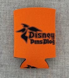 Orange-DPB-Koozie