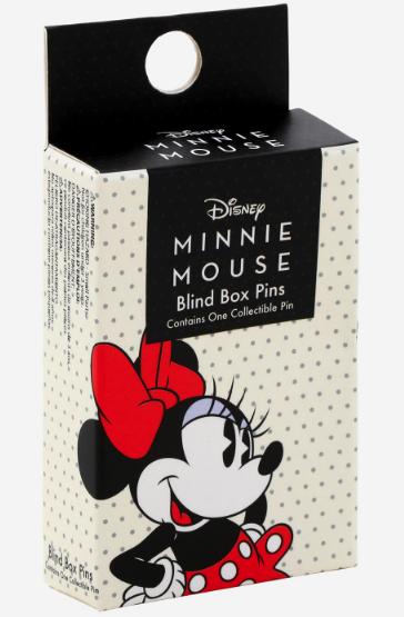 Minnie Ear Headband Blind Box