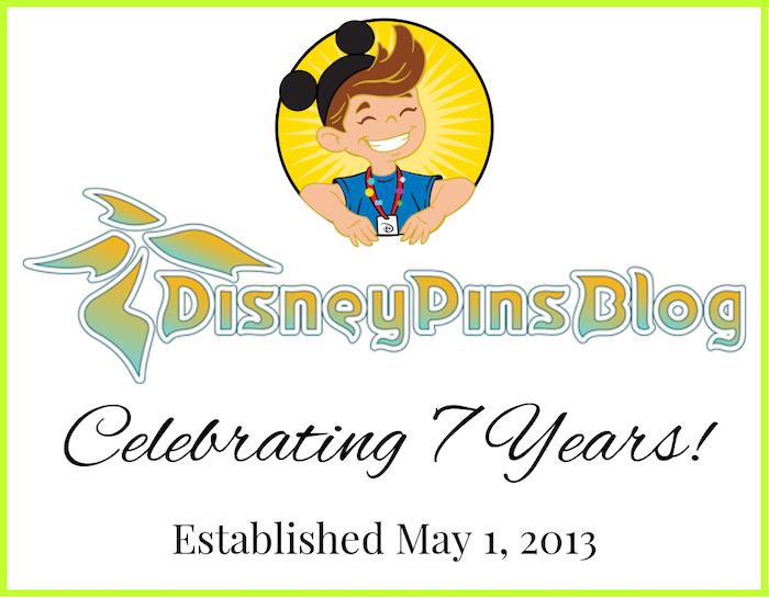 DPB 7 Years