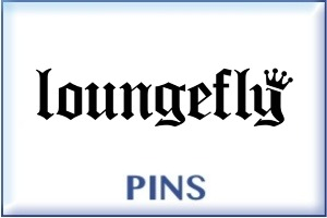 Loungefly-Pins-DPB