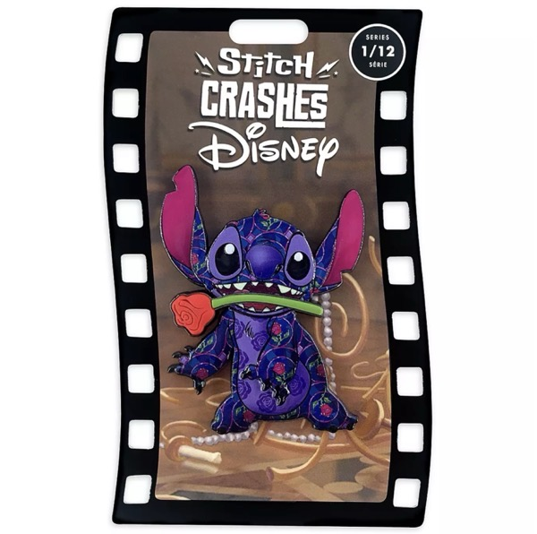 https://disneypinsblog.com/wp-content/uploads/2021/01/Beauty-and-the-Beast-Stitch-Crashes-Disney-Pin-Series-1.jpeg