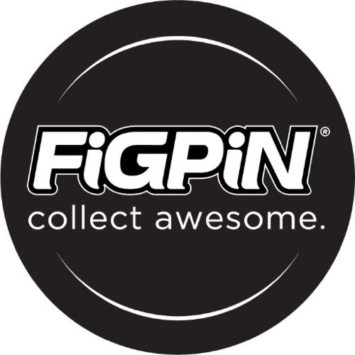 FiGPiN Logo